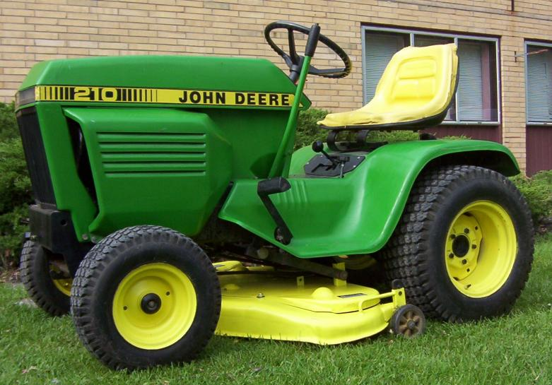 Products Tractorsalesandparts Hundreds Of Used Tractors Parts. John Deere 210. John Deere. John Deere 160 Lawn Tractor Parts Diagram Rear Axile At Scoala.co