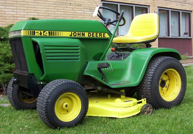 Tractor Tires For Sale Craigslist >> Products » TractorSalesAndParts.com - Hundreds of Used Tractors & Parts!