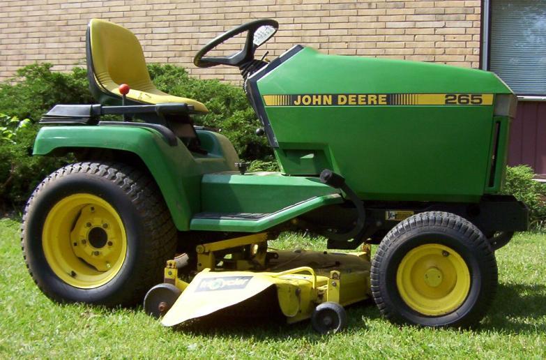 products  u00bb tractorsalesandparts com