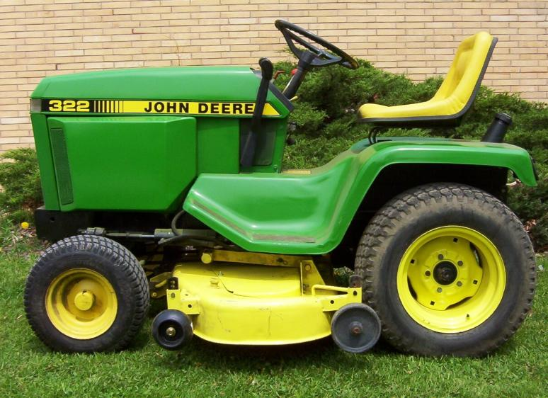 john deere 1445 technical manual
