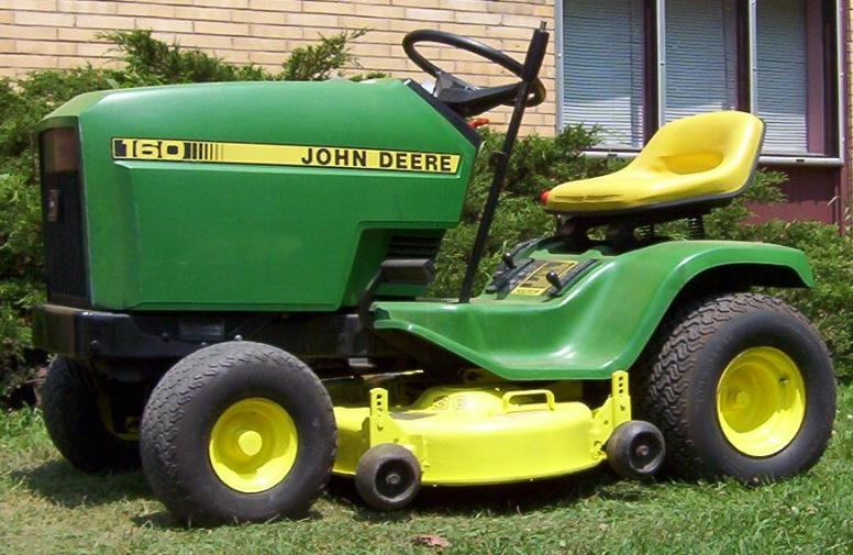 Products » TractorSalesAndParts.com - Hundreds of Used Tractors & on john deere 316 pto wiring, john deere 210 pto wiring, john deere 345 pto wiring, john deere 425 pto wiring, john deere 170 pto wiring, john deere 318 pto wiring,