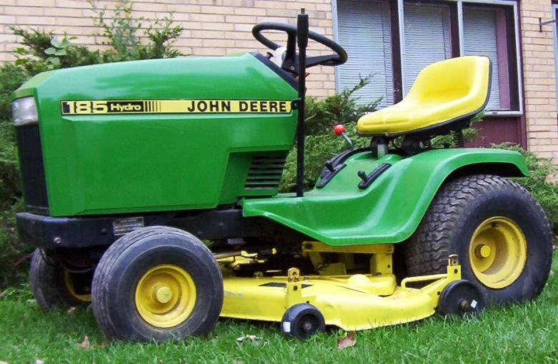 S L moreover Bz likewise Transmission Drive Belt Kevlar Manual Geared Only Fits Some Husqvarna Lt Models Replaces P also Maxresdefault additionally Jd Hydro. on john deere 210 parts diagram