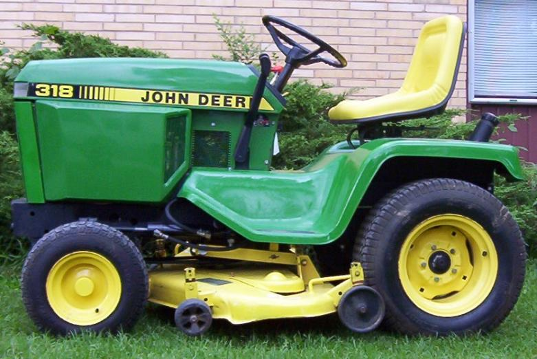 Products » TractorSalesAndParts.com - Hundreds of Used ... on
