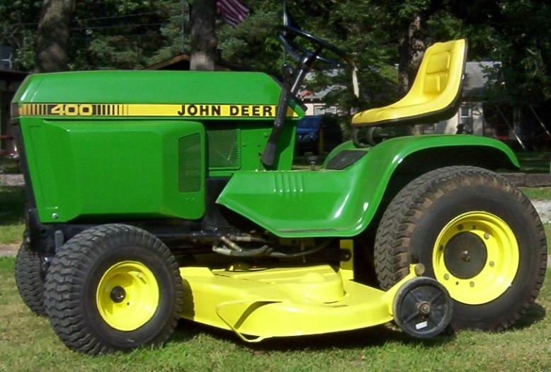 Products Tractorsalesandparts Hundreds Of Used Tractors Parts. 60 Mower Deck Many Other Attachments Avial Scroll Down To See Manufactured 19751983. John Deere. 1984 John Deere 60 Belt Diagram At Scoala.co