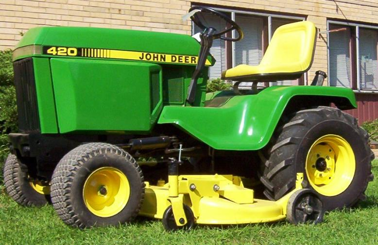 products tractorsalesandpartscom hundreds