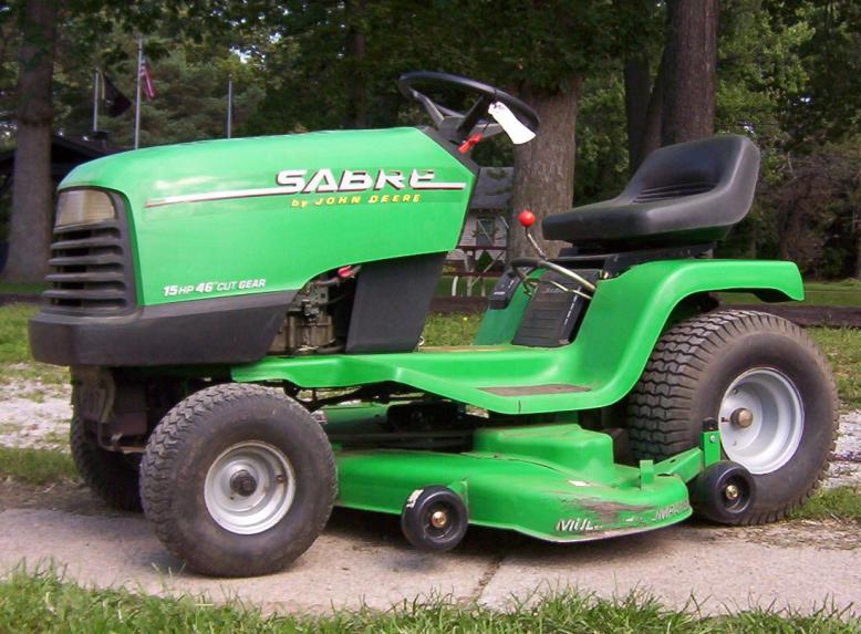 products tractorsalesandparts com hundreds of used tractors \u0026 parts!John Deere F725 Wiring Diagram In Addition John Deere Sabre Lawn Mower #3