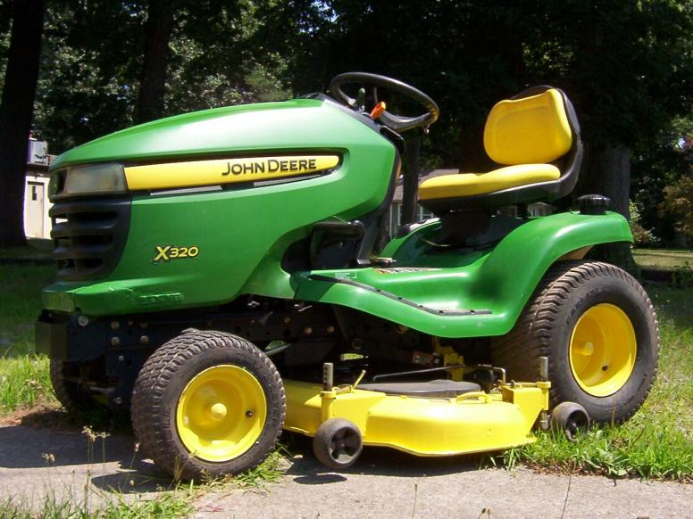 Products » TractorSalesAndParts com - Hundreds of Used