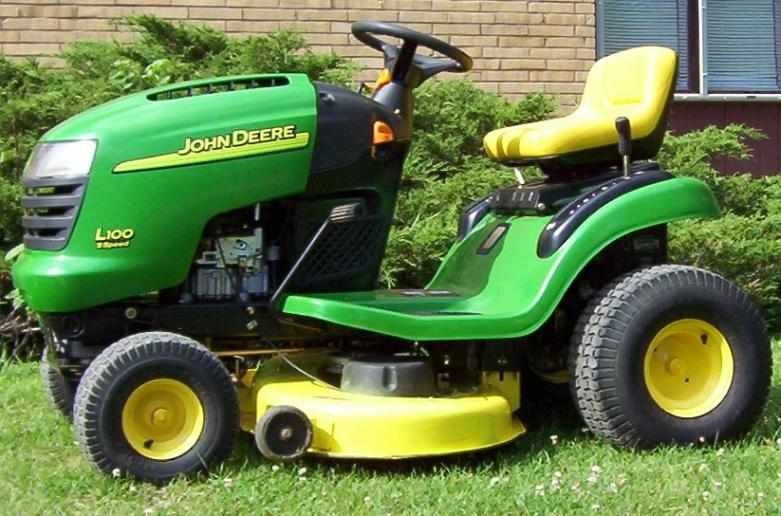 products  u00bb tractorsalesandparts com