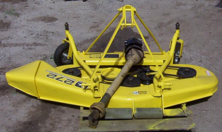 Products Tractorsalesandparts Hundreds Of Used Tractors Parts. Jd 272 Finish Mower Refurbished. John Deere. John Deere 60 Inch Mower Deck Gearbox Diagram At Scoala.co