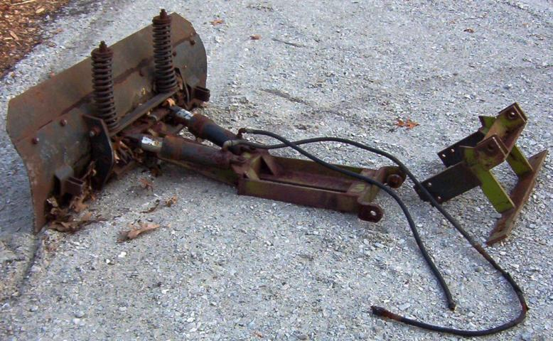 Products » TractorSalesAndParts com - Hundreds of Used Tractors & Parts!